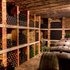 Започва плащането на авансовата помощ по мярката за съхранение на вино