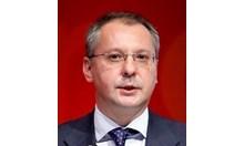 Станишев: Учудва ме позицията на БСП за  Истанбулската конвенция