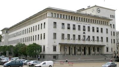 Централната банка определя лимити за 25 основни операции по платежни сметки. За останалите такси, решението е на всяка банка.