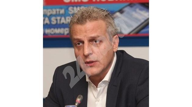 """Четирима министри от кабинета """"Борисов 2"""" на разпит за бартера с ваксините"""