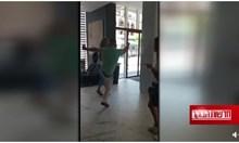 Арестуваха наш хотелиер, ритал израелски туристи в Слънчев бряг. Новината гръмнала в Близкия изток (Видео)