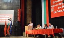 Всички трябва да подкрепим Елена Йончева, битката е обща