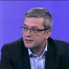 Тома Биков. Кадър Канал 3