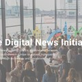 """Google финансира със 100 хил. евро дигитален проект на """"24 часа"""""""