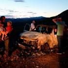 Кървавото нападение над преселилите се от САЩ в Мексико американски мормони