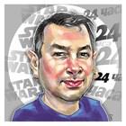 """Коментар на седмицата №2: Кой предаде """"Левски""""?"""