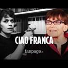 Почина известната италианска актриса Франка Валери (Видео)