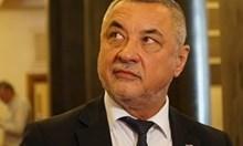 Кандидатурата на Цацаров за Антикорупцията не била обща на ГЕРБ и ОП