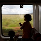 Най-добрите градове в света за живот с деца