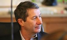 Владимир Каролев изчезна в Пирин. Последно бил на връх Тодорка