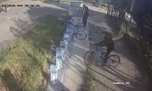 22-годишният Николай е младежът, стрелял по велостоянка в Бургас