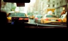 Три таксита отказали да качат наръганото 16-годишно момче в София