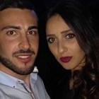 Италианец удуши приятелката си, защото го заразила с COVID-19. Сам съобщил на полицията за убийството