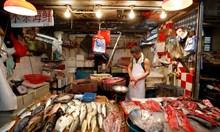 Под натиск: Забраняват търговията с диви животни в Китай