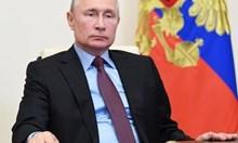 СССР е дал 3/4 от военния принос за разгрома на нацизма
