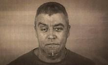 Ето го Росен Ангелов - предполагаемият убиец от Нови Искър! Лежал в затвора за педофилия и блудства, имал афера с Кети, познава района