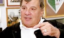 Кеворк разкрива тайните на звездите: Иван Славков: Дедо, продай държавата!