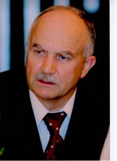 Никола Филчев. Снимка Архив