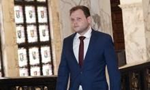 Трима българи и германец арестувани за киберизмами за 80 млн. евро. Действали по схемата на Гал Барак