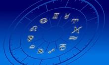 Седмичен хороскоп: Овенът да не изневерява, козирогът може да напусне половинката си