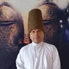 Васил Тосев