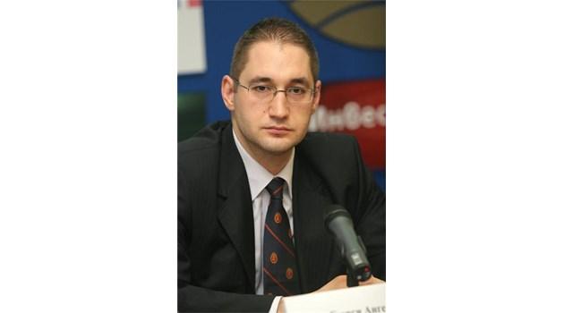 """""""Фолксваген"""": България  или Турция"""
