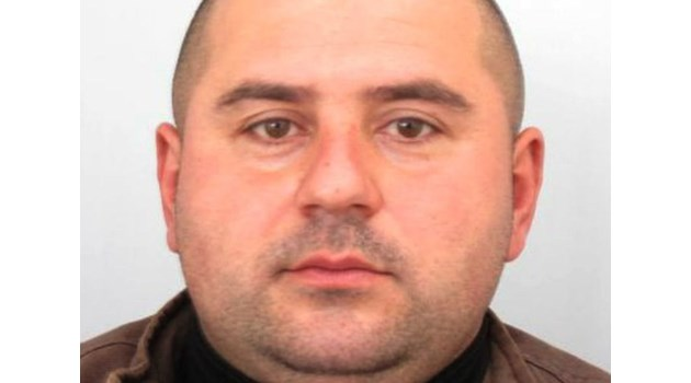 Убиецът от Костенец изтеглил 28 хил. лв. преди екзекуциите,  за да избяга в Гърция?