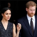 Принц Хари и Меган СНИМКА: Ройтерс