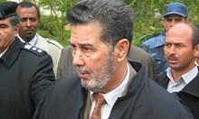 Почина Бизанти  - защитникът на медиците в Либия. Вярваше им безусловно, въпреки че в родината му го нападнаха. Бе опозиционер на Кадафи