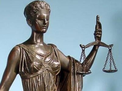 Софийска градска прокуратура (СГП) повдигна обвинение на Я.Х. за извършено от него убийство - престъпление по чл.115 от НК СНИМКА: Pixabay