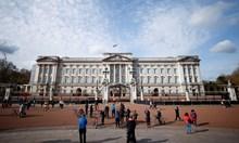 До 2050 г. Бъкингамският дворец, Статуята на свободата и Дубай ще бъдат под вода