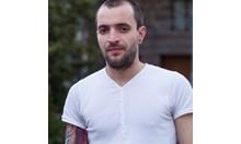 Барабанист на рок група е загиналият пешеходец в Пловдив (Снимки)