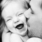 Посветено на всеки баща на момиченце