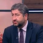 Христо Иванов КАДЪР: Би Ти Ви