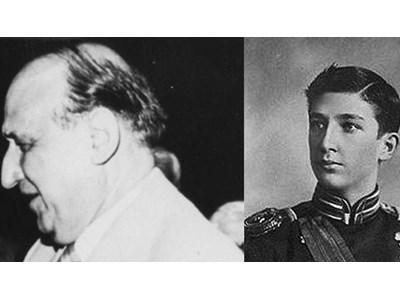 Има ли роднинска връзка между Тодор Живков и Борис ІІІ?