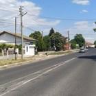 Поповица ще отбележи празника си на 19 юни Сн. Радко Паунов