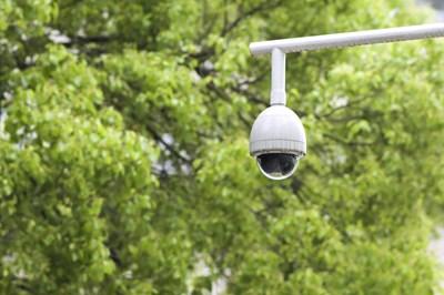 А1 изгради система за интелигентно видеонаблюдение в град Пирдоп