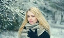 Януари, най-опасният месец в годината: човек е заплашен от депресии, апатия, грип и сърдечни проблеми