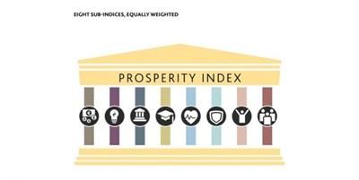 В световен индекс: българите са сред най-разединените
