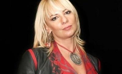 Нона Йотова: Отиде си емблема на българския театър