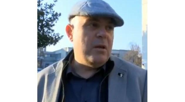 Гешев: Изненадан съм, че Божков беше задържан в ОАЕ, там милиардери не арестуват