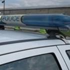 Полиция разтури наркокупон в къща за гости, 8 младежи в ареста