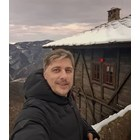 Карамазов се усъвършенства във фотографията. СНИМКИ: ПРОФИЛ НА АКТЬОРА ВЪВ ФЕЙСБУК