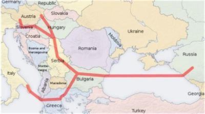Снимка: bg.wikipedia.org