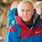 Легендарен полски алпинист, изкачил всички осемхилядници, идва на фестивал в Банско