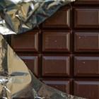 Захар, палма и по-малко какао в шоколада (Обзор)