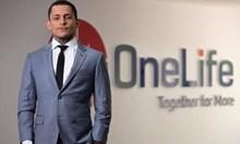 Адвокатът на Ел Чапо и Джон Готи-младши защитава брата на криптокралицата Ружа