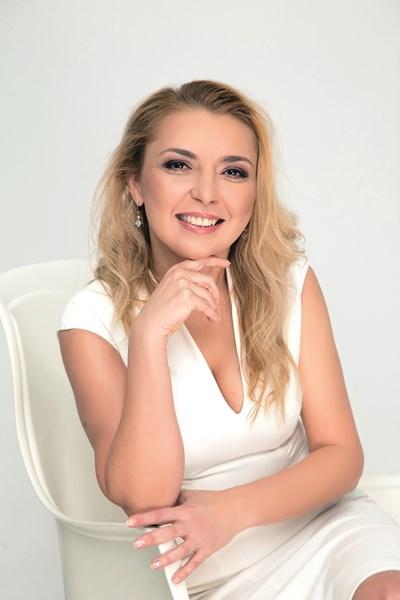 Милена Иванова: Ние лекуваме не човека,  а живота му