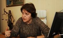 Корнелия Нинова няма потенциал за премиер, олигарсите управляват БСП