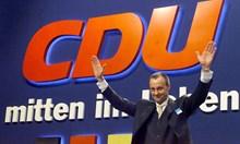 Някогашният съперник на Меркел готов да я замести като лидер на ХДС